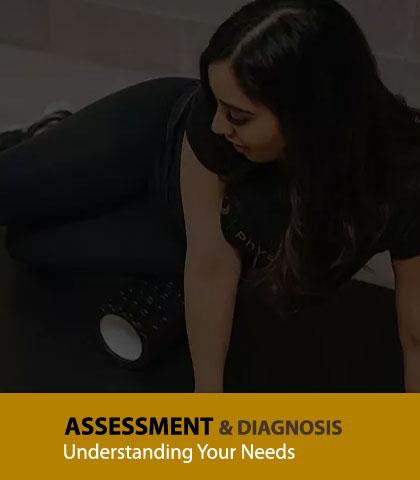 assesment-diagnosis