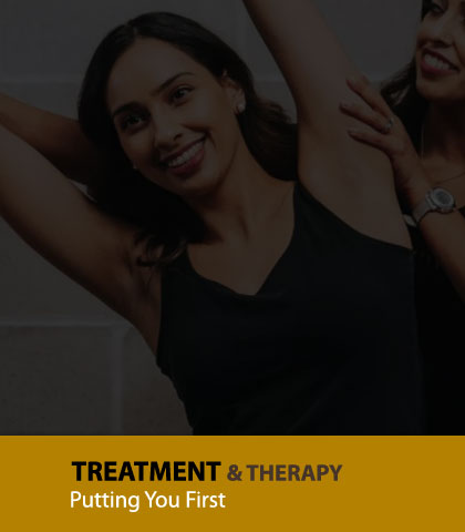 treatment-therapy