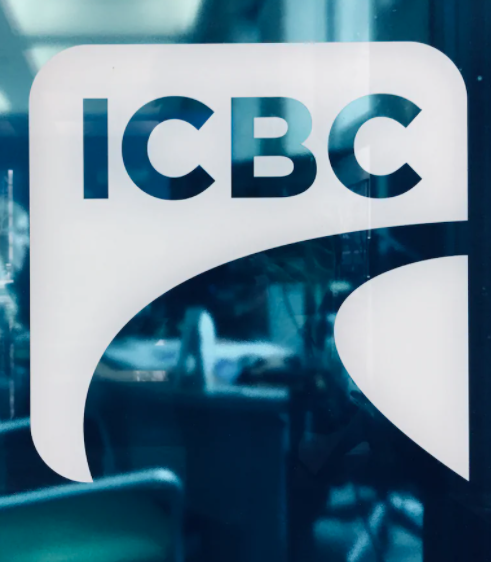 direct billing to icbc